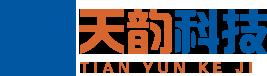 南陽網站建設