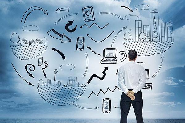 網站上線后如何做優化?怎么做會提高網站排名!