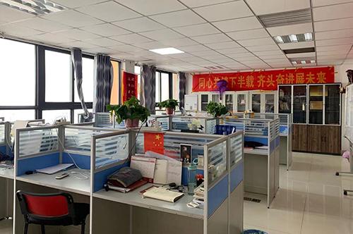 南陽網絡營銷